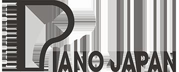 Piano Japan